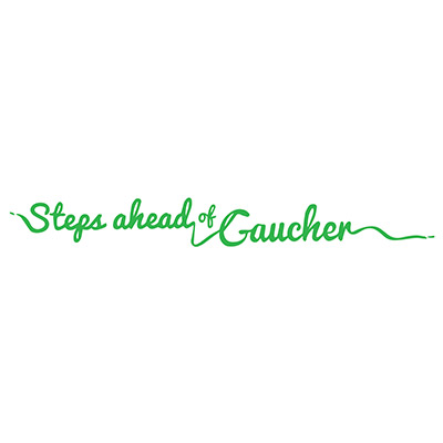 steps-ahead-of-gaucher
